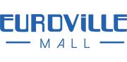 Euroville Mall